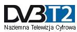telewizja naziemna DVB-t