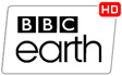 BBC-Earth-HD