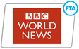 BBC-Word-News