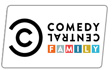 COMEDY-Central-Familly