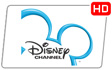 DISNEY-Channel-HD