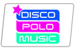 Disco-Polo-Music