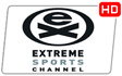 EXTREME-Sport-HD