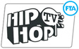 HipHop-tv