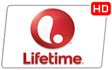 Lifetime-HD