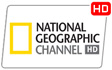 National-Geografic-Ch-HD