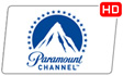 PARAMOUNT-Channel-HD