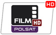 POLSAT-Film-HD