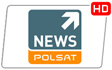 POLSAT-News-HD