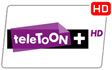 TELETOON-hd