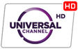 UNIVERSAL-Channel-HD