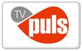 TV-Puls-1