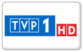 TVP-1-HD