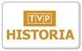 TVP-Historia