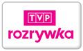 TVP-Rozrywka